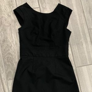 Great Little Black Dress